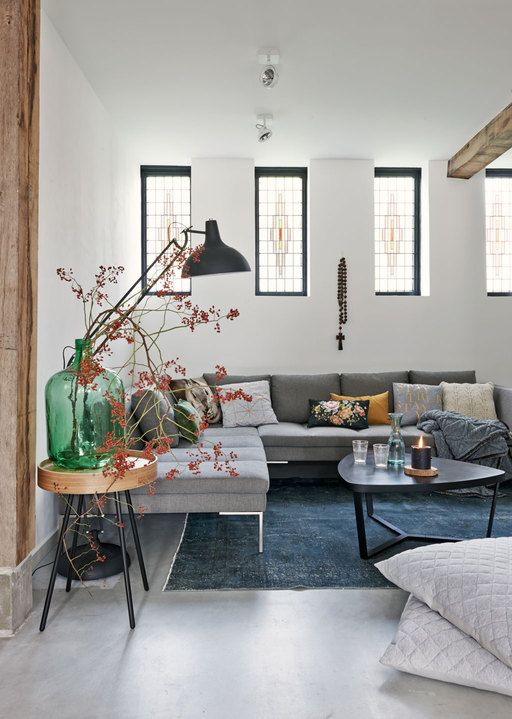 129 best images about vtwonen WOONKAMER on Pinterest  Tes