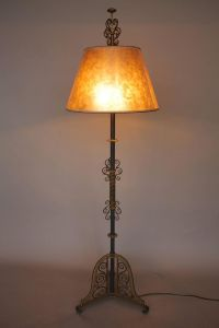 15 best images about Lamps! on Pinterest | Hanging ...