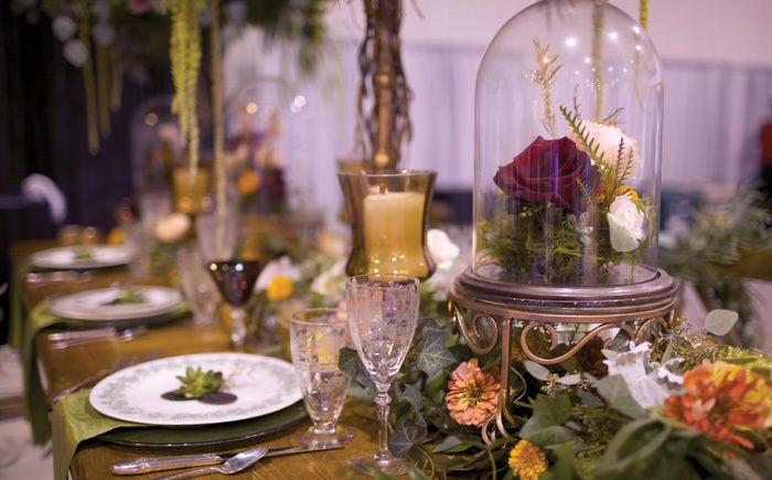 1000+ Images About David Tutera Weddings On Pinterest