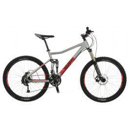 Best 20+ Full Suspension Mountain Bike ideas on Pinterest