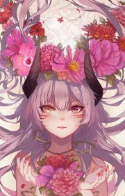 anime wallpapers - pixiv id