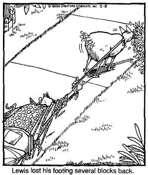17+ images about Ballard Street Cartoon on Pinterest