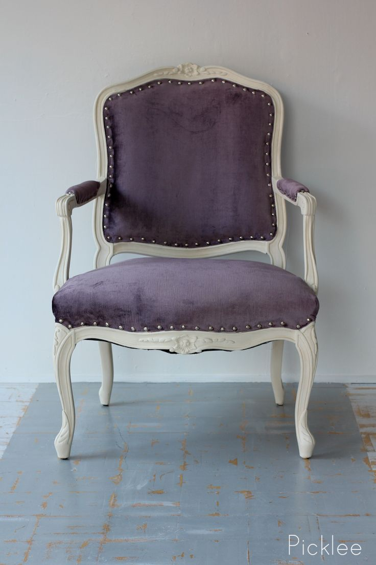 25 Best Ideas about Rococo Chair on Pinterest  Louis xv