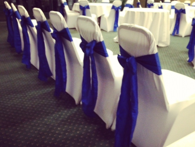 baby blue spandex chair covers ivory dining chairs 119 best images about bay area linens on pinterest