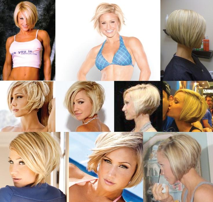 Les 131 Meilleures Images à Propos De Hair Sur Pinterest Carré