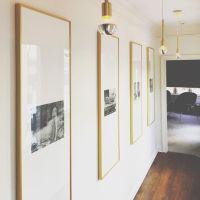 Best 25+ Large wall art ideas on Pinterest | Framed art ...