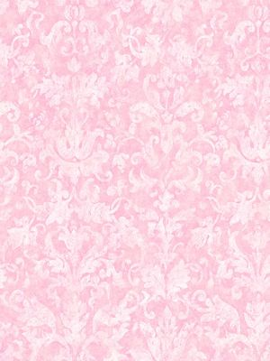 pink wallpapers soft colour nursery washable palette damask rooms backgrounds princess wall walls perfectly would york phone wallpaperwholesaler stripes
