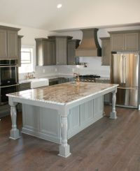 Best 20+ Kitchen island table ideas on Pinterest | Kitchen ...