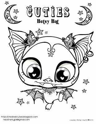 1000+ ideas about Free Colouring Pages on Pinterest