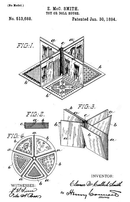 209 best images about 3D Paper Crafts on Pinterest