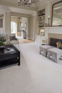 1000+ ideas about White Carpet on Pinterest