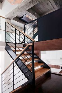 352 best images about Stairs on Pinterest   House tours ...