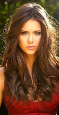 25+ Best Ideas about Chestnut Brown Hair on Pinterest ...