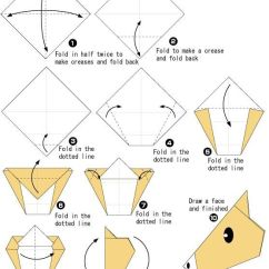 Diagram Turtle S Head Msd Al6 Wiring 251 Best Images About Little Mermaid Costumes On Pinterest | Costumes, The ...