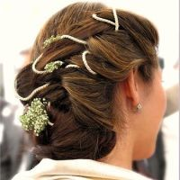 42 best images about celtic pagan wedding on Pinterest ...