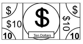 1000+ ideas about Classroom Money System on Pinterest