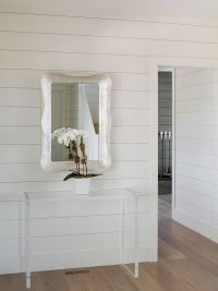 249 best images about SHIPLAP WALLS on Pinterest | Plank ...