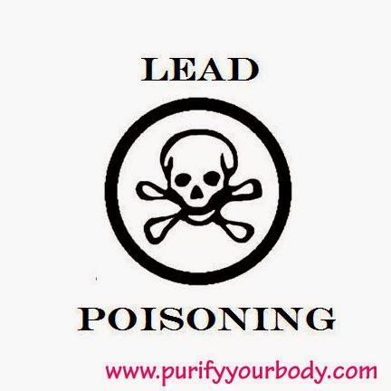 30 best images about Lead Poisoning on Pinterest