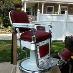 Koken Barber Chair For Sale Sling Replacement 1000+ Images About Antique Chairs On Pinterest | Antiques, And Epoxy