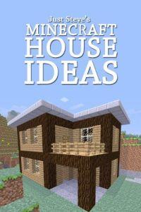 √ Cute Minecraft House Blueprints   minecraft house designs