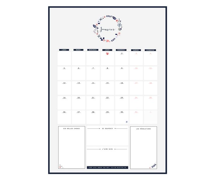 247 best images about free printable calendars on