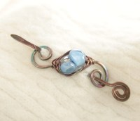 212 best images about shawl pins on Pinterest