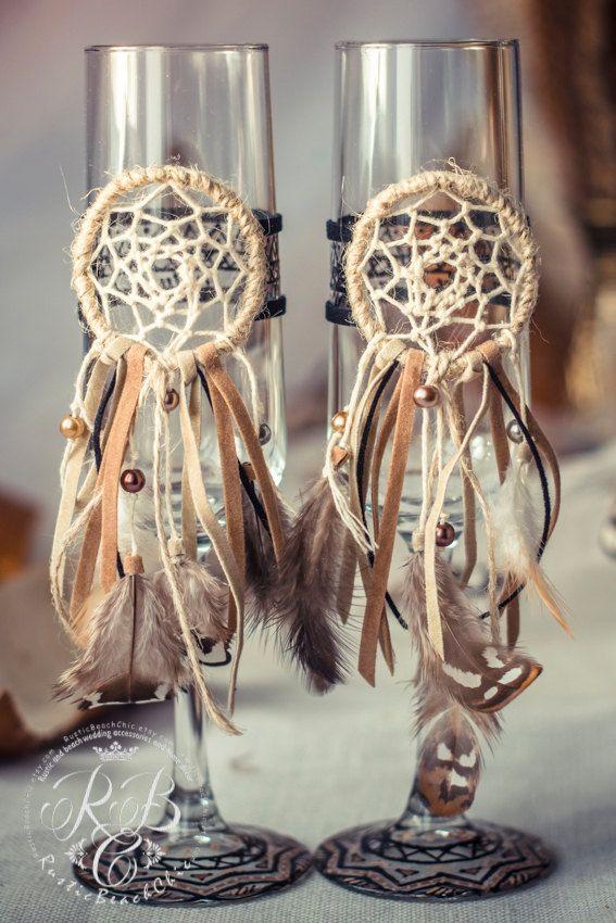 The 25 best Native american wedding ideas on Pinterest