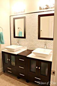 Best 10+ Modern bathroom vanities ideas on Pinterest ...