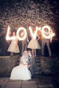 Beautiful vintage wedding photography Essex - MD Harrison ...