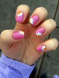 Best 25+ Cute nail polish ideas on Pinterest
