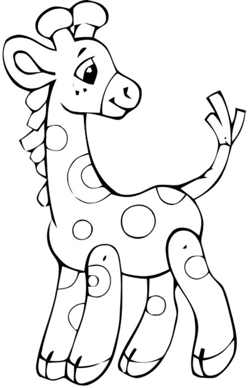 25+ best ideas about Easy coloring pages on Pinterest