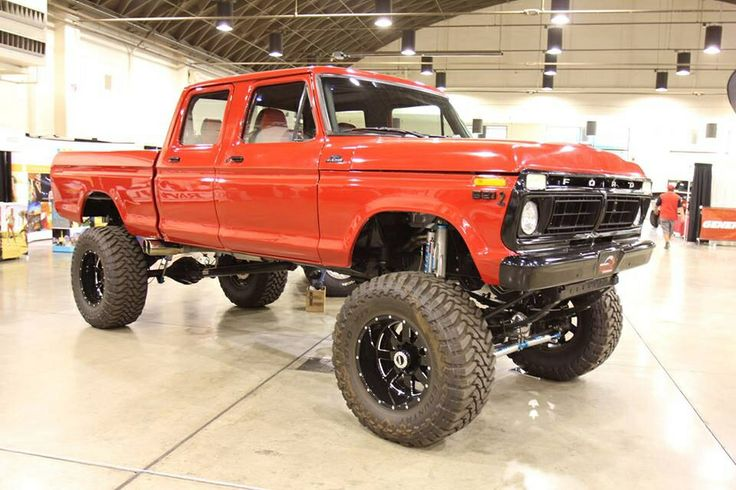 Awesome 1979 ford with blacked out grill 1970 f350