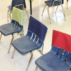 Classroom Organizer Chair Covers Disability Electric Chairs 15 Best Images About 0 Pocket On Pinterest   Sacks, Love Seat And Desks