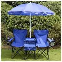 25+ best ideas about Picnic chairs on Pinterest | Garden ...