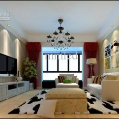Lighting Ideas For Living Room High Ceiling Home Decor India Power 12w Led Downlight Recessed Down ...
