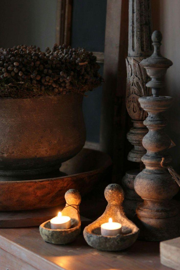17 Best images about Decoraties  Woonaccessoires on
