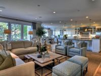 Best 25+ Large Living Rooms ideas that you will like on