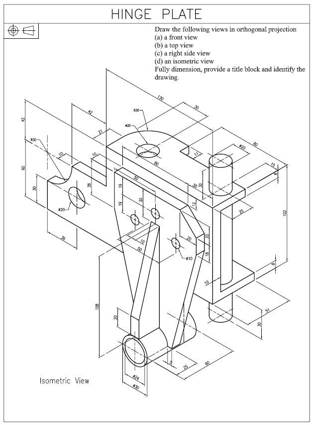 142 best images about Mechanical drawings / Blueprints