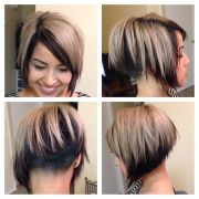 4917 hair styles cuts colors