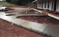 1000+ images about Wheelchair ramp designs on Pinterest ...