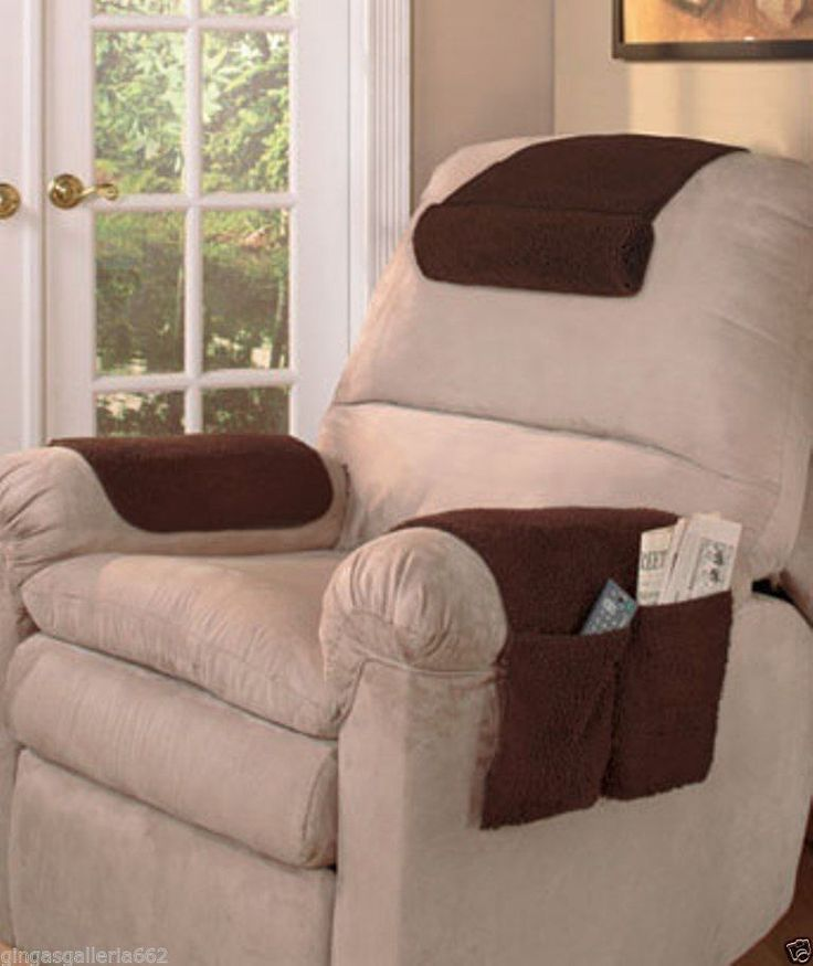 Remote holder Armchairs and Organizers on Pinterest