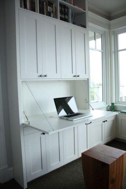25 Best Ideas about Drop Down Desk on Pinterest  Table