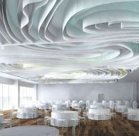 78+ images about Drop Paper Ceilings on Pinterest | Smoke ...