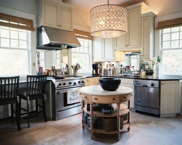 modern classic kitchen design 1000+ images about Modern & Classic Kitchens on Pinterest