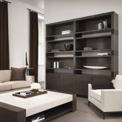 Sectional Sofas Nyc Showroom Best Recliner Sofa Brands 1000+ Images About Holly Hunt Showrooms On Pinterest ...