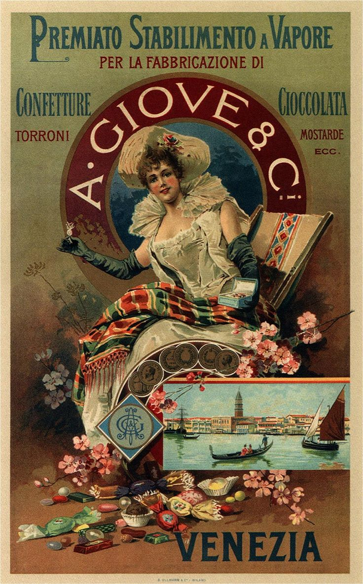 Cucina Italiana Ad Amsterdam 1597 Best Images About Vintage Italian Posters On