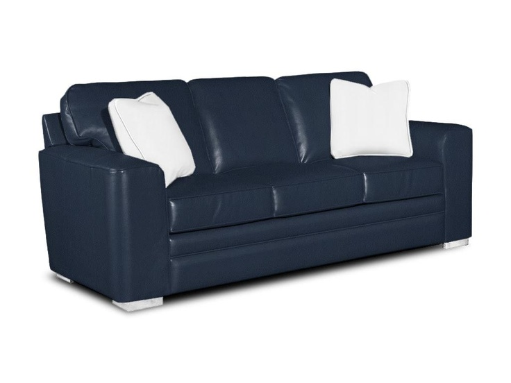 leather possibilities track arm sofa small room shop for broyhill monza sofa, 3481-3, and other living ...