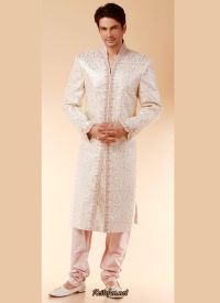 1000+ ideas about Indian Groom on Pinterest | Sherwani ...