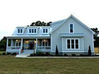 1000+ ideas about Farmhouse House Plans on Pinterest