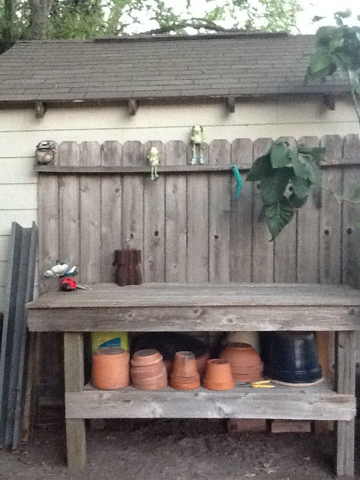 17 Best Images About Old Wood Projects On Pinterest